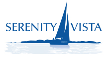 Serenity Vista | Most Affordable Luxury Private Addiction Rehab Center